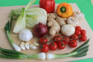 Disadvantages of Veganism